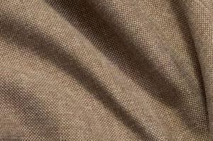 Ткань рогожка AMELIA LUX 252 - Оптовый поставщик комплектующих «ТРИЭС»