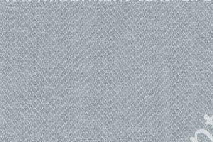 ТКАНЬ РОГОЖКА МК-1/125 - Оптовый поставщик комплектующих «Фабрикант»