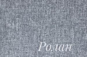 Ткань Рогожка Ролан 16 - Оптовый поставщик комплектующих «АТЕКС»