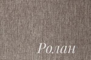 Ткань Рогожка Ролан 34 - Оптовый поставщик комплектующих «АТЕКС»