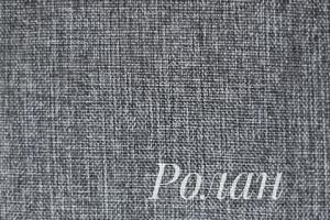 Ткань Рогожка Ролан 64 - Оптовый поставщик комплектующих «АТЕКС»