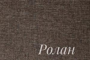 Ткань Рогожка Ролан 94 - Оптовый поставщик комплектующих «АТЕКС»