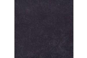 Ткань Флок Santorini 10 - Оптовый поставщик комплектующих «Good Look»