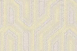 Ткань Stuc 3882 01 02 - Оптовый поставщик комплектующих «Испанский Дом»