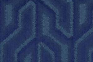 Ткань Stuc 3882 08 16 - Оптовый поставщик комплектующих «Испанский Дом»