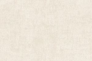 Ткань Tarmac 3897 02 96 - Оптовый поставщик комплектующих «Испанский Дом»