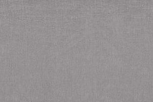 Ткань Tarmac 3897 10 80 - Оптовый поставщик комплектующих «Испанский Дом»