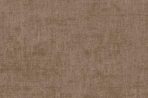 Ткань Tarmac 3897 11 78 - Оптовый поставщик комплектующих «Испанский Дом»