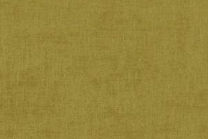 Ткань Tarmac 3897 14 72 - Оптовый поставщик комплектующих «Испанский Дом»