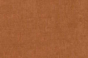 Ткань Tarmac 3897 17 66 - Оптовый поставщик комплектующих «Испанский Дом»