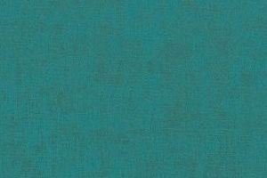 Ткань Tarmac 3897 18 64 - Оптовый поставщик комплектующих «Испанский Дом»