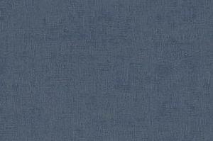 Ткань Tarmac 3897 21 58 - Оптовый поставщик комплектующих «Испанский Дом»