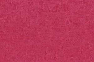 Ткань Tarmac 3897 22 56 - Оптовый поставщик комплектующих «Испанский Дом»