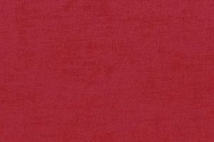 Ткань Tarmac 3897 23 54 - Оптовый поставщик комплектующих «Испанский Дом»