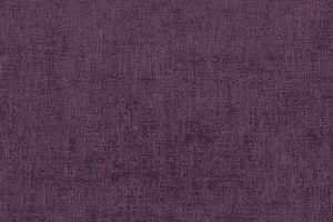 Ткань Tarmac 3897 28 44 - Оптовый поставщик комплектующих «Испанский Дом»