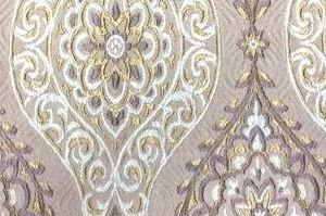 Ткань турецкий жаккард 106-7 - Оптовый поставщик комплектующих «Анис Текс»