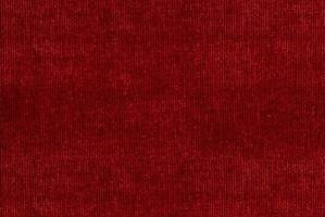 Ткань вельвет люкс артикул 909 - Оптовый поставщик комплектующих «Анис Текс»
