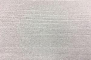 Ткань Велюр 969-1 - Оптовый поставщик комплектующих «Анис Текс»