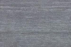 Ткань Велюр 969-10 - Оптовый поставщик комплектующих «Анис Текс»