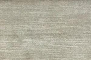 Ткань Велюр 969-11 - Оптовый поставщик комплектующих «Анис Текс»