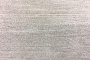 Ткань Велюр 969-2 - Оптовый поставщик комплектующих «Анис Текс»