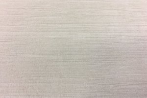Ткань Велюр 969-3 - Оптовый поставщик комплектующих «Анис Текс»