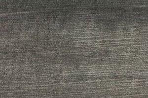 Ткань Велюр 969-5 - Оптовый поставщик комплектующих «Анис Текс»