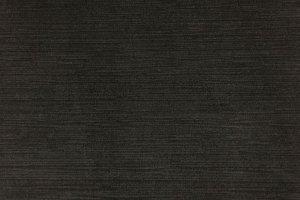 Ткань Велюр 969-6 - Оптовый поставщик комплектующих «Анис Текс»