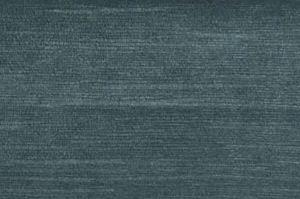 Ткань Велюр 969-7 - Оптовый поставщик комплектующих «Анис Текс»