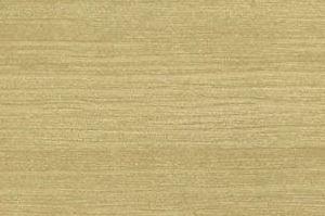Ткань Велюр 969-8 - Оптовый поставщик комплектующих «Анис Текс»