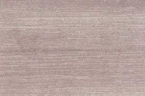 Ткань Велюр 969-9 - Оптовый поставщик комплектующих «Анис Текс»