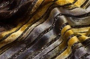 Ткань Велюр CASTEL 1 COMBO STRIPE - Оптовый поставщик комплектующих «ТРИЭС»