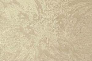 Ткань велюр LANCOM BEIGE - Оптовый поставщик комплектующих «КолорПринт»