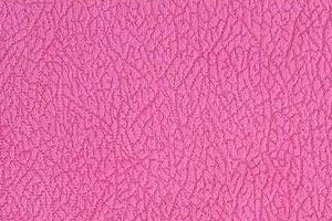 Ткань велюр LANCOM PLAIN ORANGE - Оптовый поставщик комплектующих «КолорПринт»