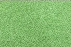Ткань велюр LANCOM PLAIN SALAT - Оптовый поставщик комплектующих «КолорПринт»