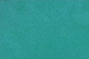 Ткань велюр LANCOM PLAIN TURQUOISE - Оптовый поставщик комплектующих «КолорПринт»