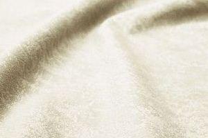 Ткань велюр LASKA BEIGE - Оптовый поставщик комплектующих «КолорПринт»