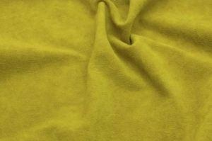 Ткань велюр LUXIO 11 - Оптовый поставщик комплектующих «ТРИЭС»