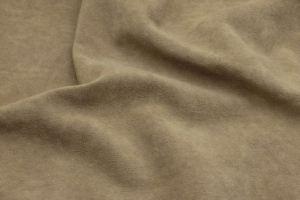 Ткань велюр LUXIO 4 - Оптовый поставщик комплектующих «ТРИЭС»