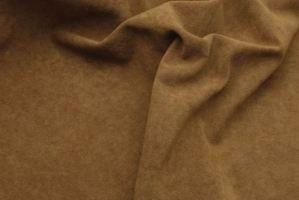 Ткань велюр LUXIO 6 - Оптовый поставщик комплектующих «ТРИЭС»