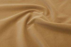 Ткань велюр PERFECT 14 - Оптовый поставщик комплектующих «ТРИЭС»