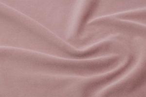 Ткань велюр PERFECT 37 - Оптовый поставщик комплектующих «ТРИЭС»