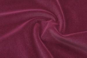 Ткань велюр PERFECT 38 - Оптовый поставщик комплектующих «ТРИЭС»