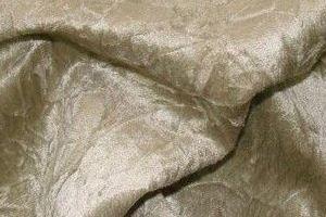 Ткань велюр ROBBINS GREEN - Оптовый поставщик комплектующих «КолорПринт»