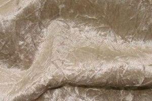 Ткань велюр ROBBINS RAT - Оптовый поставщик комплектующих «КолорПринт»