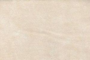 Ткань велюр TAMERLAN BEIGE - Оптовый поставщик комплектующих «КолорПринт»