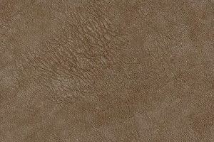 Ткань велюр TAMERLAN BROWN - Оптовый поставщик комплектующих «КолорПринт»