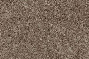 Ткань велюр TAMERLAN COCAO - Оптовый поставщик комплектующих «КолорПринт»