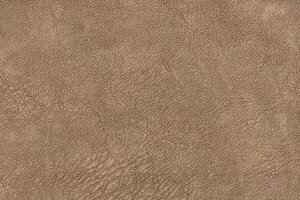 Ткань велюр TAMERLAN GREY - Оптовый поставщик комплектующих «КолорПринт»