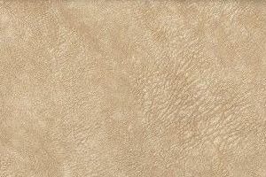 Ткань велюр TAMERLAN LATTE - Оптовый поставщик комплектующих «КолорПринт»